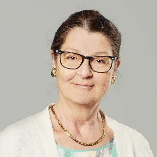 Foto: Ingrid Gaßner