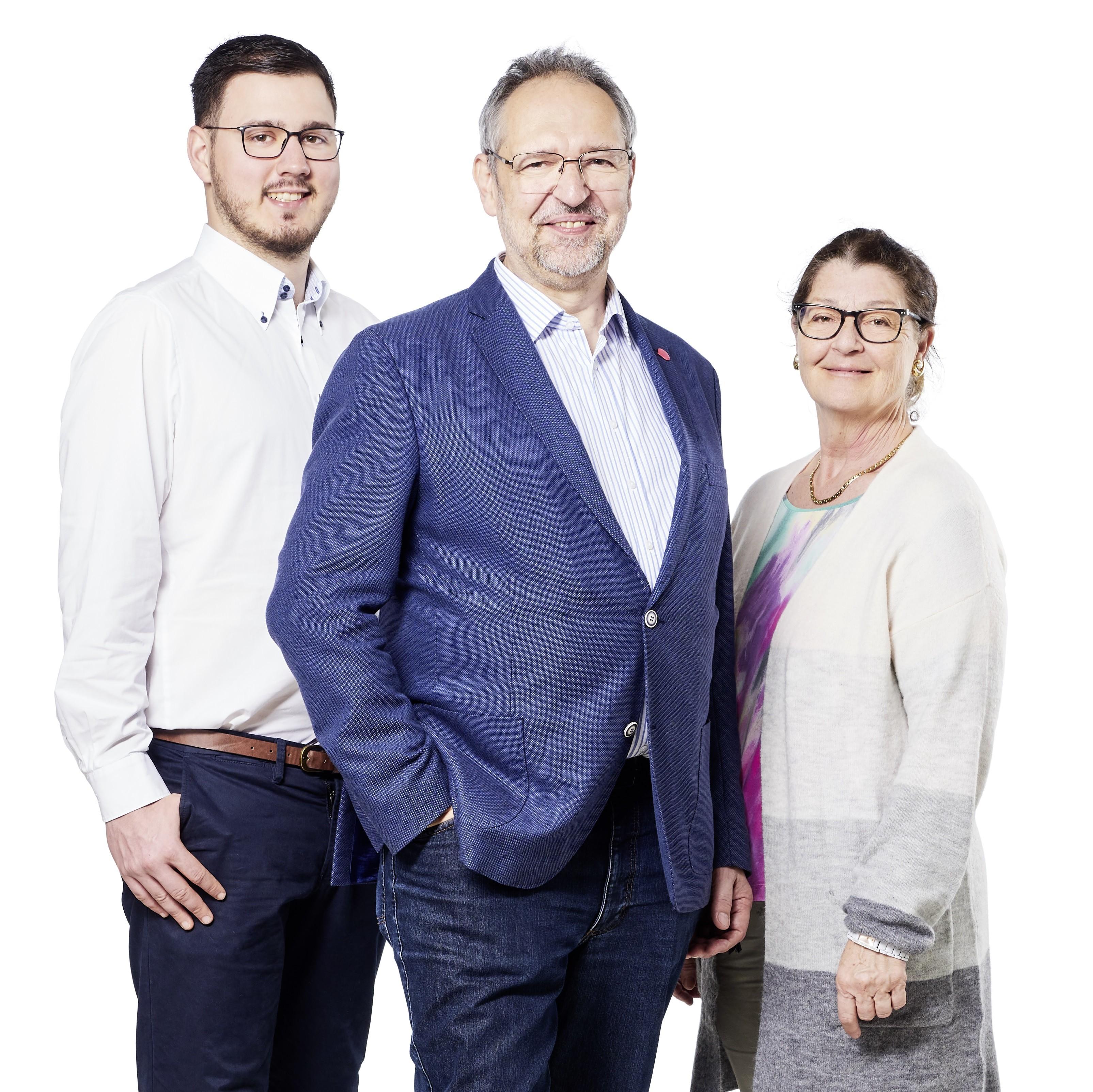 Foto: Gemeindeteam Bludenz