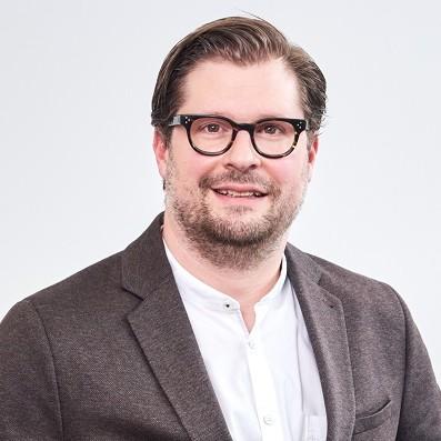 Foto: Jörg Maninger